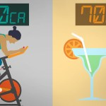 Researchers Discover That Exercise Isn't the Most Efficient Method for the Body to Burn Calories