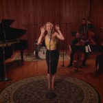 Postmodern Jukebox and Morgan James Perform a Stunning Cover of 'Dream On' by Aerosmith