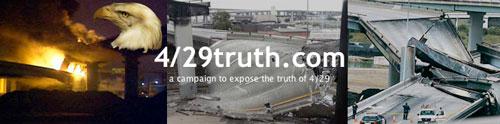 4/29truth.com