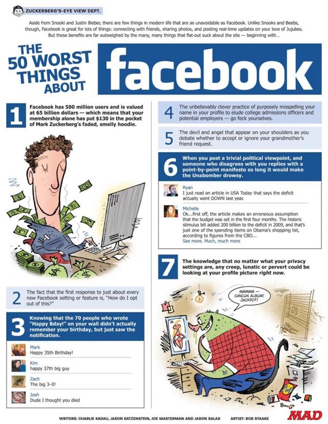 50-facebook