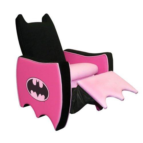 Bat Recliner