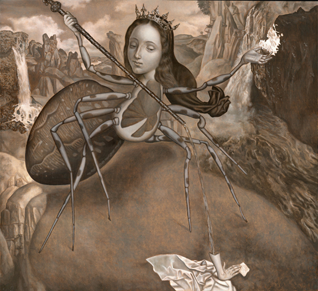 Princess Minky Momo by John Brophy