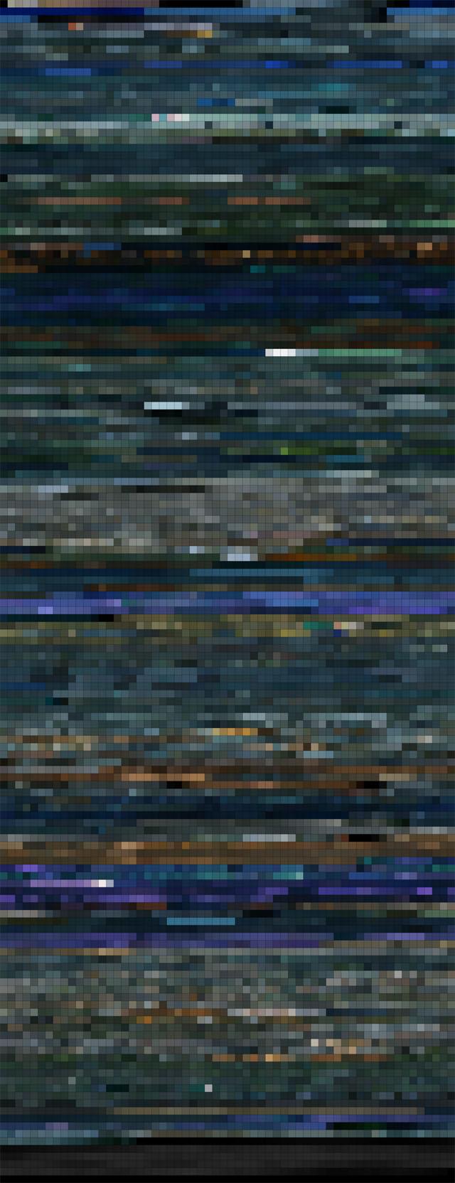Spotmaps movie color blueprints