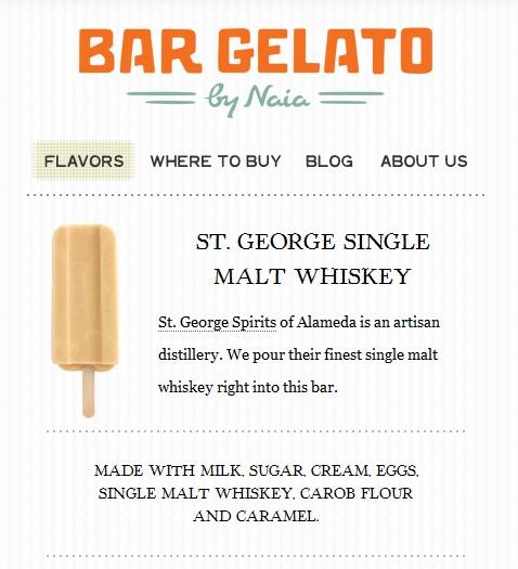 bar-gelato