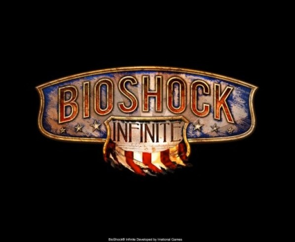 bioshock infinte 20100812 180153 Dont Know How I Missed This Musical Bioshock Infinite Commercial in December