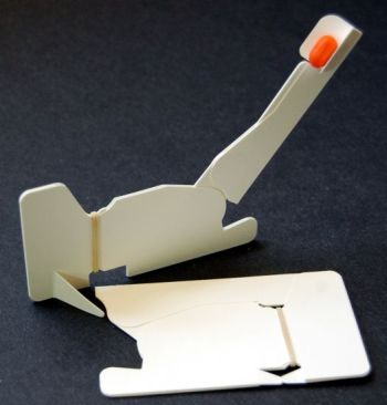 Cardapult