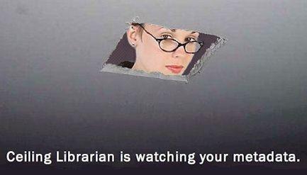 lolbrarians