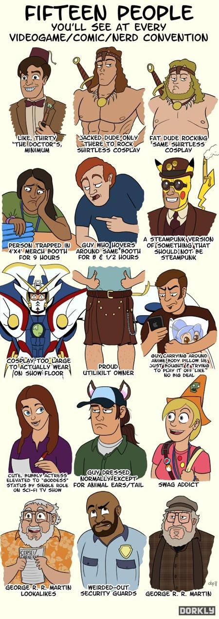 comic-nerd