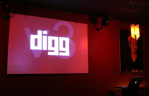 Digg v3