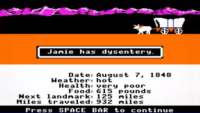 Dumb Ways to Die (in Video Games) Parody by MegaSteakMan