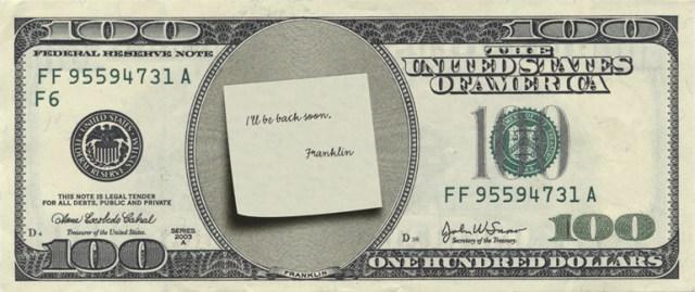 Make Your Franklin