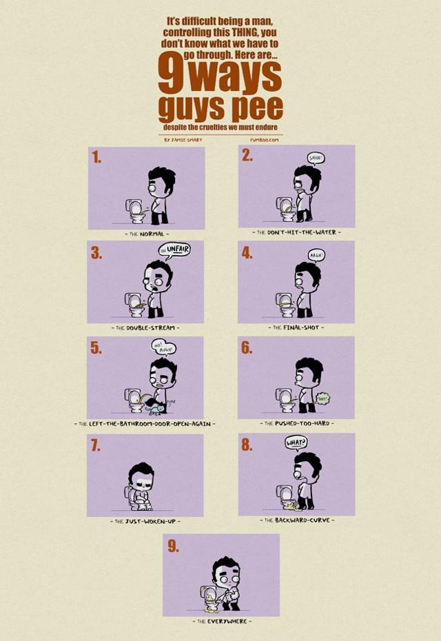 guys-pee