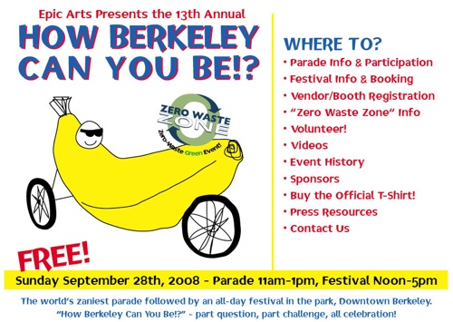 how-berkeley-can-you-be