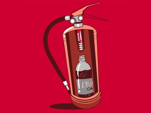 How Fire Extinguishers Work data-recalc-dims=