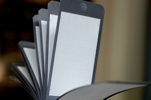 PixelPads