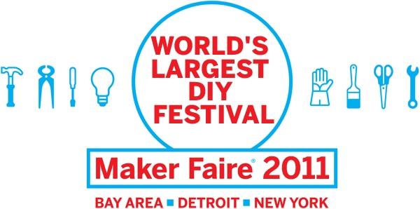 maker-faire-2011