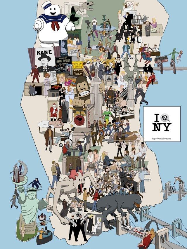 nyc-movie