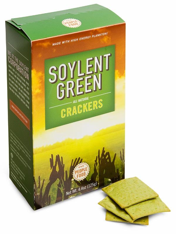 soylent-green
