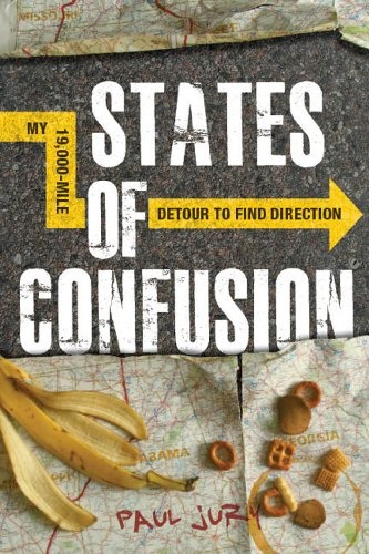states-of-confusion