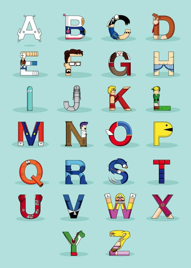 vgc-alphabet