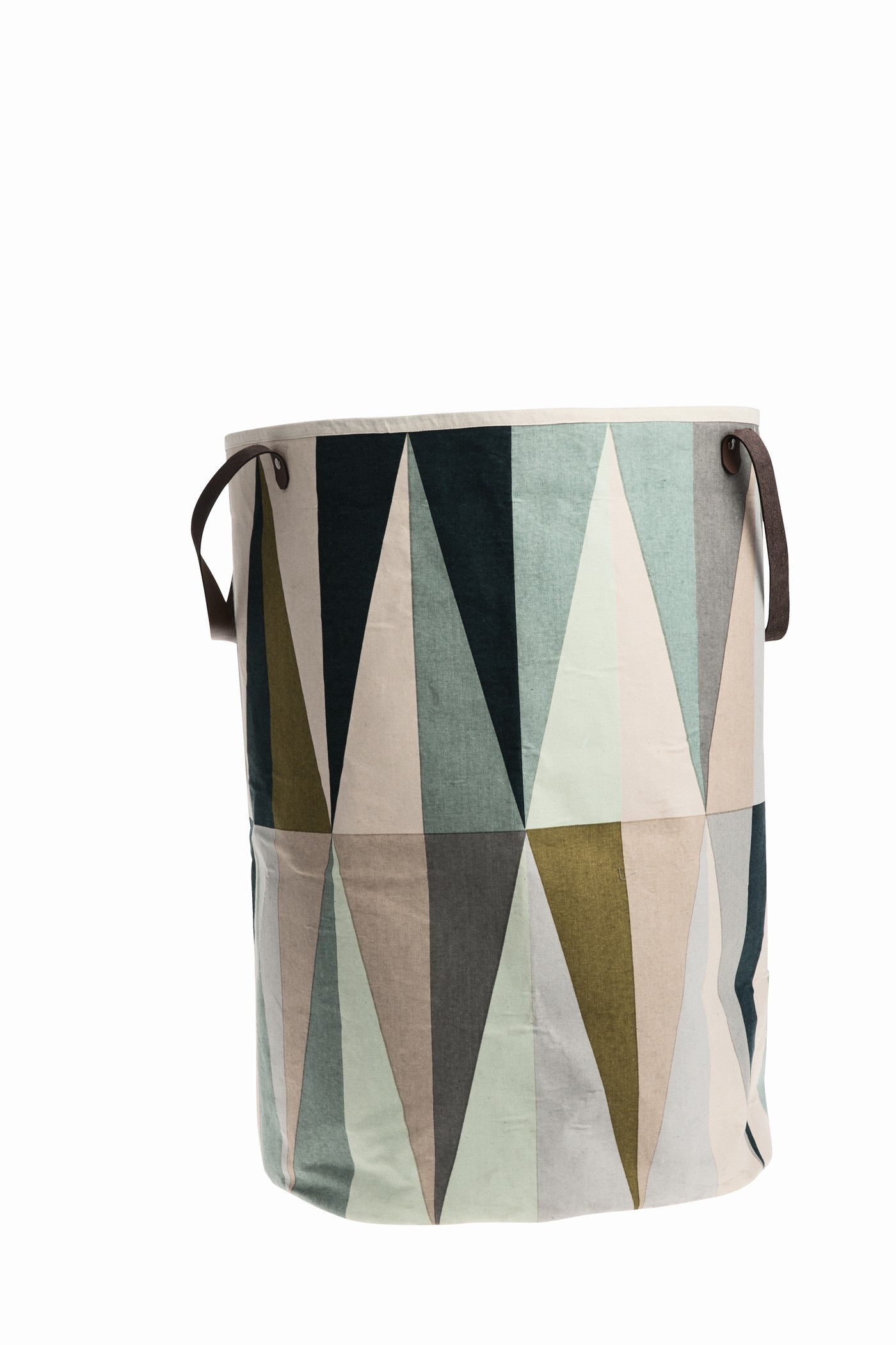 Elegant Laundry Hamper Modern Laundry Baskets Contemporary Clothes Hampers
