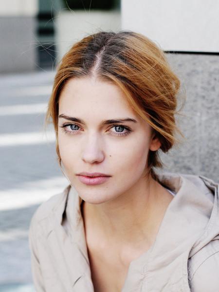 Laura Berlin Offizielle Website Bilder Laura