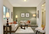 Pin Painting-accent-walls-ideas-pictures on Pinterest