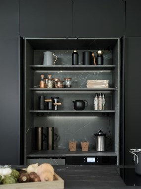 fine-marmol-gris-negro-seda-lah-005