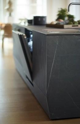 fine-marmol-gris-negro-seda-lah-013