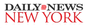daily-news-newyork