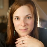 Press Photo Laura Jean Binkley [Chris Mazzarella, 2012]