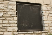 Window Replacement: Replacement Window Screens Home Depot
