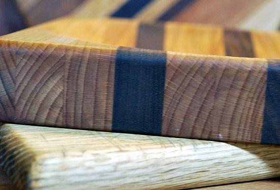 4rejuvenate wood cutting serving boards