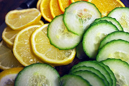 1infused-water-lemon-orange-cucumber-laura-miller
