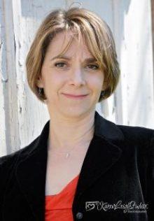 Laura Shovan1