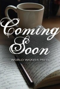 coming-soon-from-wwp-201x300[1]