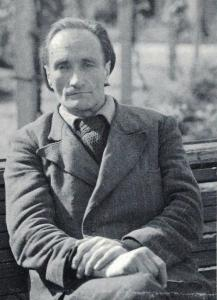 antonin artaud essays Essay about privatization of solid waste management updike rabit how did piggy die antonin artaud and the theatre of cruelty - the british library.