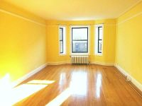 Decorating With Yellow Walls | Laurel Home