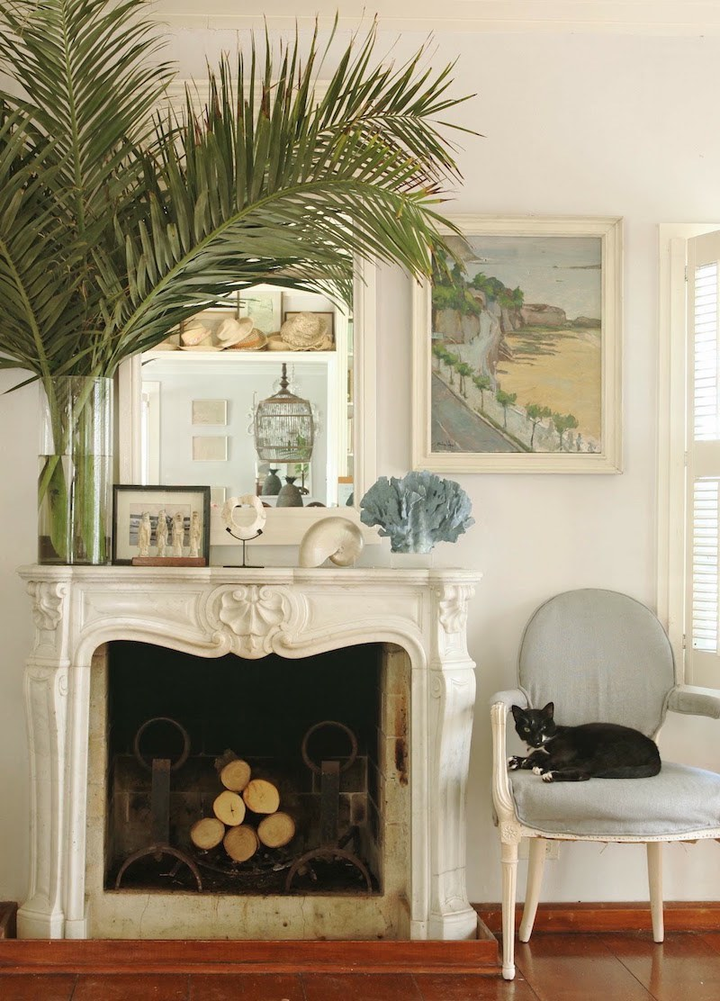 Decorations For Fireplaces The Ultimate Guide To Fireplace Mantel Decorating Laurel Home