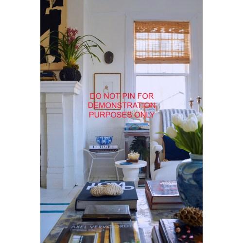 Medium Crop Of Interior Living Room Color