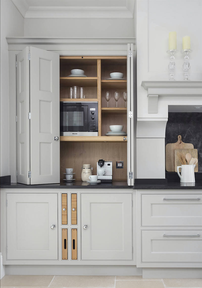 Popular Kitchen Cabinet Colors 12 Farrow And Ball Kitchen Cabinet Colors For The Perfect English