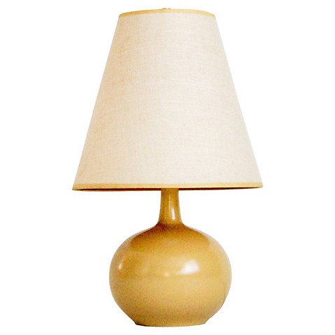 Lamp Shades - Everything You Always Wanted To Know Laurel Home