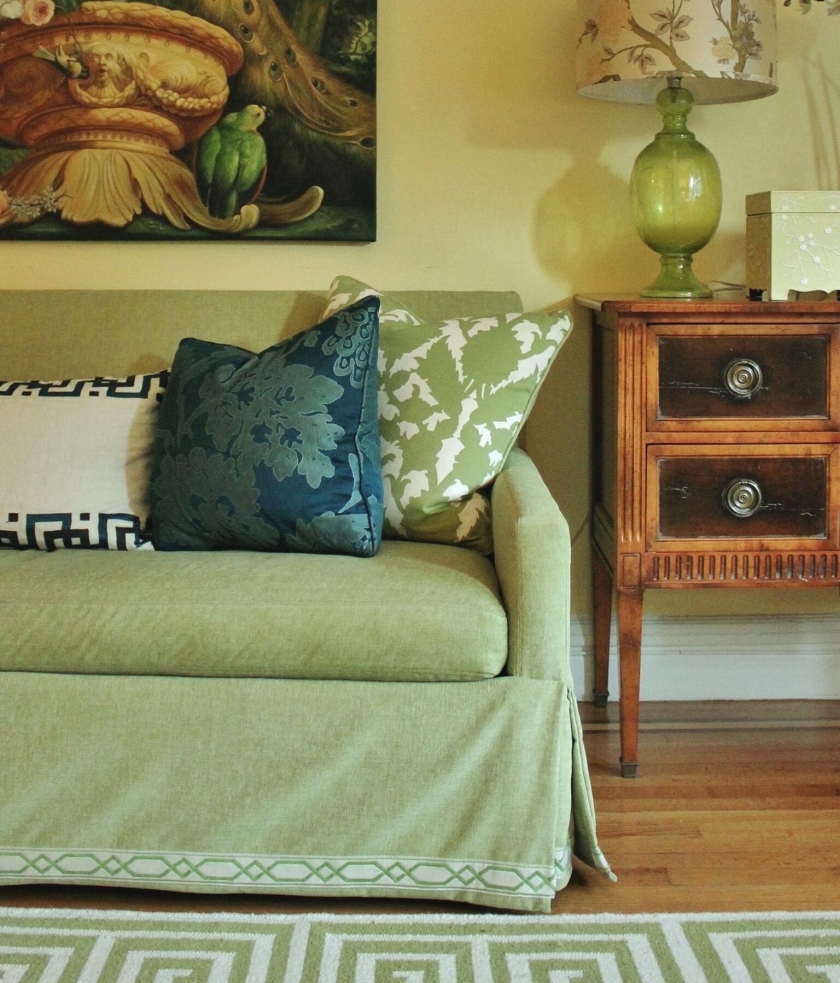 Durable Upholstery Fabric For Sofa The Best Upholstery Fabrics And Some You Should Never Use