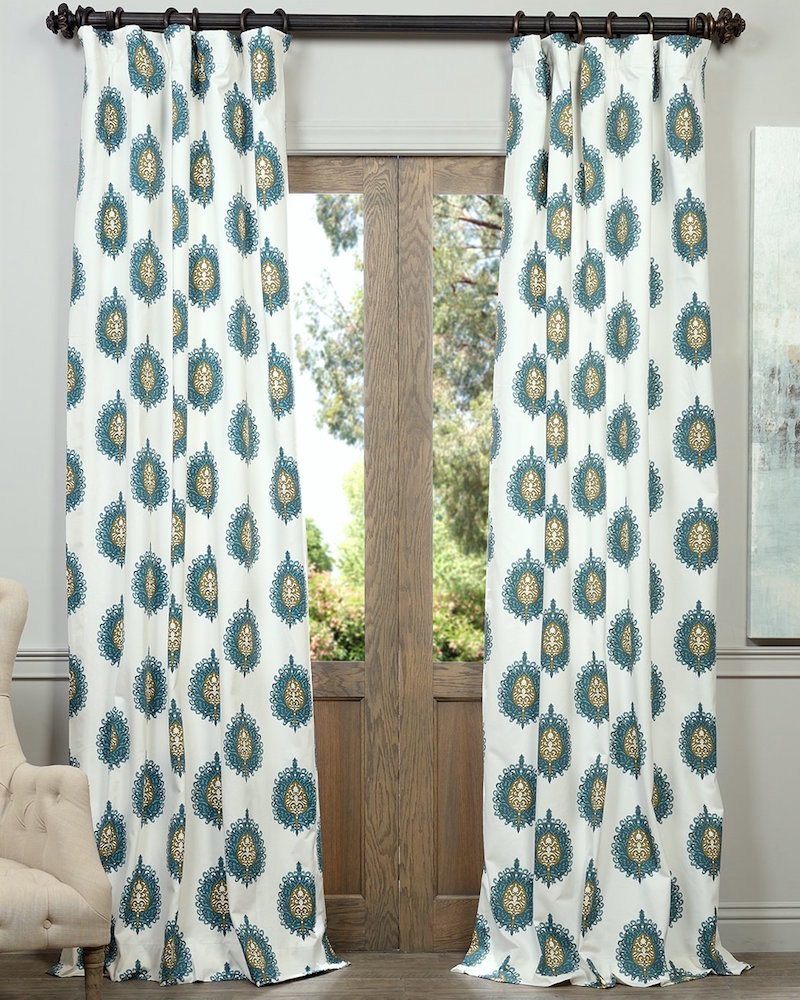 Where Can I Buy Cheap Curtains Isn T There Some Way To Get Less Expensive Curtains That Still