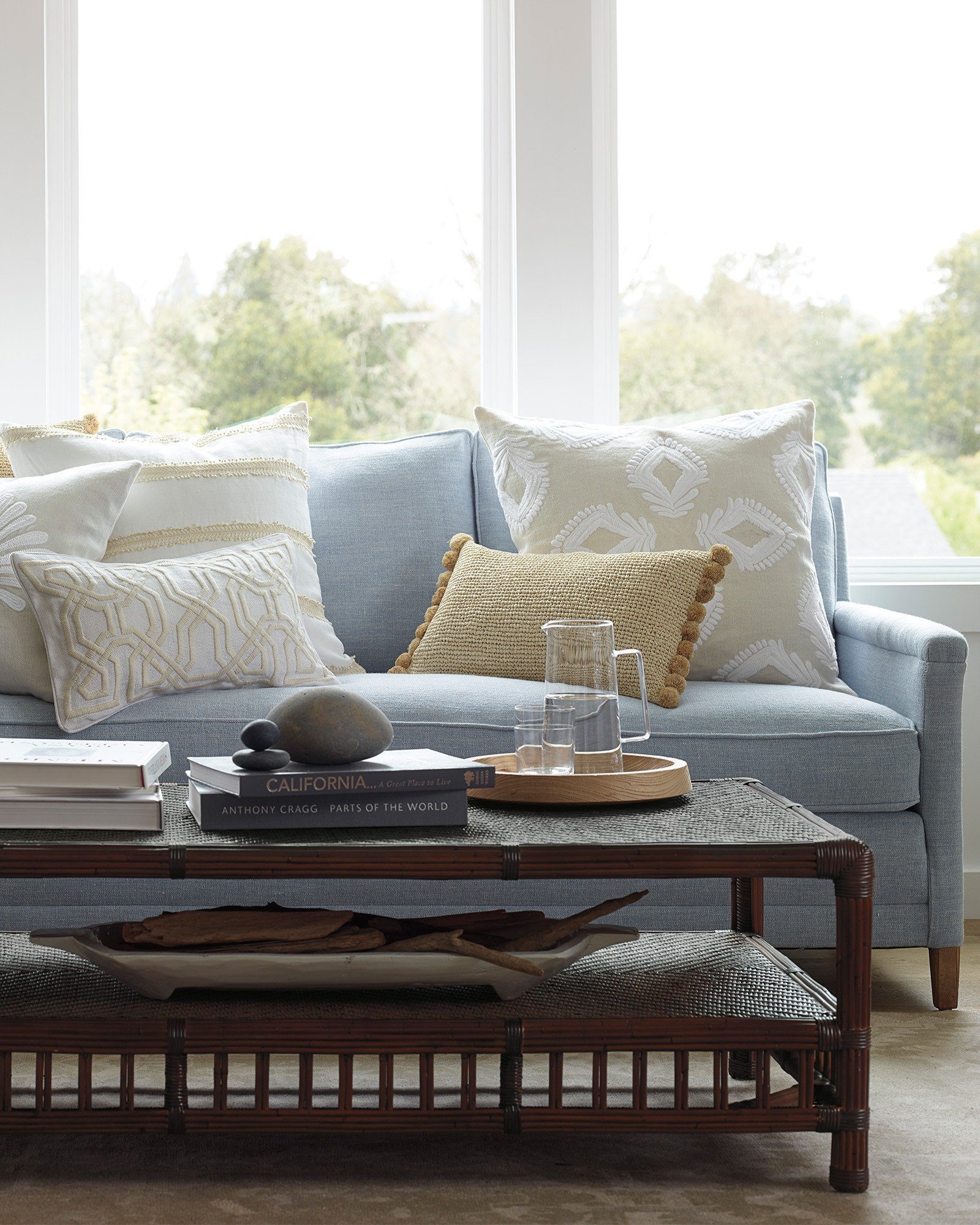 Source Furniture Brampton 15 Favorite Classic Sofas Some Of My Top Sources Laurel Home