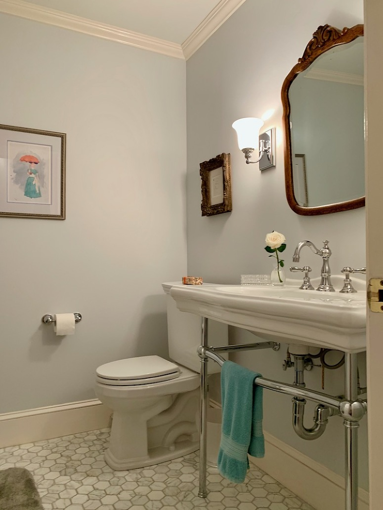 Affordable Bathroom Fixes With Big Impact Laurel Home