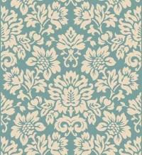 Wallpaper | Laurelhurst Colonial blog
