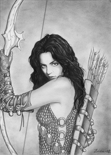The Girl With The Dragon Tattoo Wallpaper Nevara The Laurelin Archives