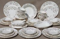 China Dinnerware - Bing images