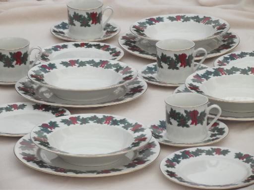 SaveEnlarge · Fine China And Vintage Dinnerware & Antique China Dinnerware - Castrophotos